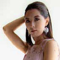 Mekebayeva Assel