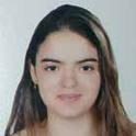 Amira Knani